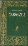 Mongol! - BH-1205 - Ebook