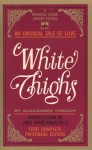 White Thighs - BH-2018 - Ebook