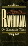 Randiana Or Excitable Tales - BH-2019 - Ebook