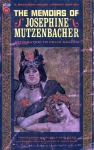 The Memoirs Of Josephine Mutzenbacher Volume One - BH-2033 - Ebook