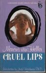 Cruel Lips - BH-2040 - Ebook