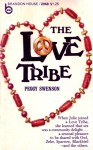The Love Tribe - BH-2068 - Ebook