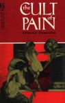 The Cult of Pain - BH-3020 - Ebook