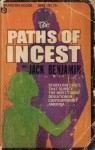 The Paths Of Incest - BH-3045 - Ebook