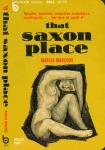 That Saxon Place - BH-3061 - Ebook