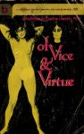 Of Vice and Virtue - BH-6012 - Ebook