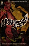 Crossroads of Ecstasy - BH-6014 - Ebook