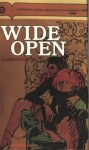 Wide Open - BH-6058 - Ebook