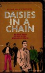 Daisies in a Chain - BH-6082 - Ebook