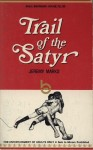 Trail Of The Satyr - BH-6083 - Ebook