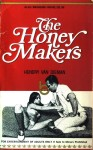 The Honey Makers - BH-6110 - Ebook