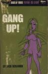 Gang Up! - BH-7004 - Ebook