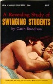 Swinging Students - BH-7245 - Ebook