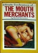 The Mouth Merchants - BH-7345 - Ebook