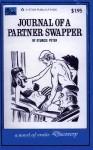 Journal Of A Partner Swapper - BJ-5003 - Ebook