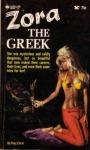 Zora The Greek - BL-0128 - Ebook