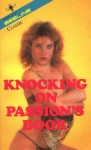 Knocking On Passion's Door - BL-3036 - Ebook