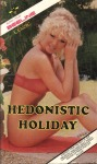 Hedonistic Holiday - BL-3093 - Ebook