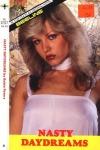 Nasty Daydreams - BL-3129 - Ebook