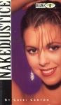 Naked Justice - BL-50171 - Ebook