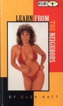 Learn From The Neighbors - BL-50184 - Ebook