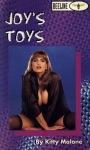 Joy's Toys - BL-50235 - Ebook