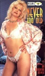 Never Too Old - BL-50247 - Ebook