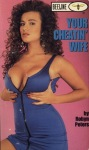 Your Cheatin' Wife - BL-50261 - Ebook