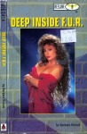 Deep Inside F.U.R. - BL-50299 - Ebook