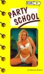 Party School - BL-50307 - Ebook