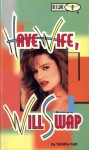 Have Wife, Will Swap - BL-50322 - Ebook