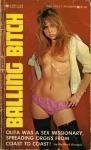 Balling Bitch - BL-5058 - Ebook