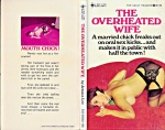 The Overheated Wife by Jessica Lee - Ebook