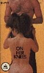 On Her Knees - BL-5124 - Ebook