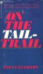 On The Tail-Trail - BL-5252 - Ebook