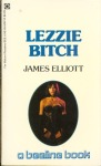 Lezzie Bitch - BL-5297 - Ebook