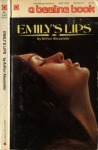 Emily's Lips - BL-5341 - Ebook
