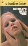 Ultimate Head Trip - BL-5359 - Ebook
