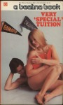 Very 'Special' Tuition - BL-5363 - Ebook