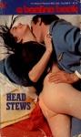 Head Stews - BL-5398 - Ebook