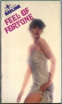 Feel of Fortune - BL-5498 - Ebook