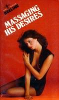 BL-5573 - Massaging His Desires  by Jean Pierce - Ebook