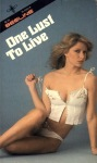 One Lust To Live - BL-5593 - Ebook