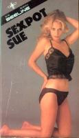 BL-5613 - Sexpot Sue  by Betty Buxome - Ebook