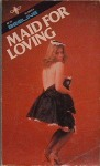 Maid For Loving - BL-5628 - Ebook