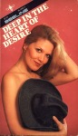 Deep In The Heart Of Desire - BL-5682 - Ebook