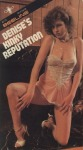 Denise's Kinky Reputation - BL-5754 - Ebook