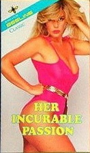 BL-5951 - Her Incurable Passion by Denise St. James - Ebook