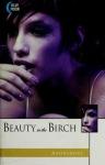 Beauty In The Birch - BM-023 - Ebook