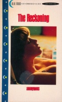 BM-032 - The Reckoning  by Anonymous - Ebook
